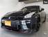 日産 GT-R ピュアエディション ワンオーナー ETC ドライブレコーダー